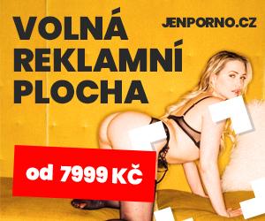porno banner reklama
