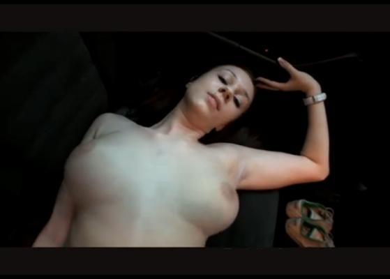 Rychlý prachy – Natalie