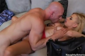 Lexi Belle to chce!