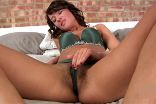 czech swingers zarostle kundy