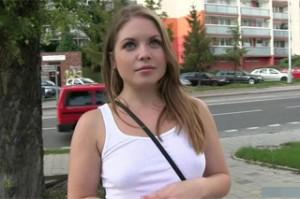 EROTICKA MASAZ OSTRAVA FREE SEX VIDEOS