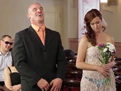 Svatba s Kozodírkách