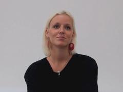 Czech Casting – Kateřina