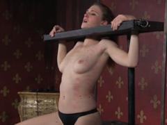 Potrestá nevinnou ženu