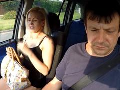 České děvky u dálnice #2