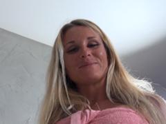 České kurvy – Laura