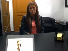 Česká super modelka – Sylvie