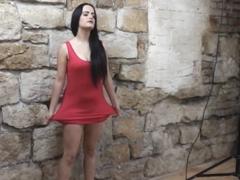 Český modeling – jak vypadá focení?