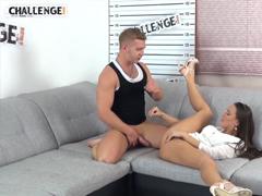 Český Challenge – pornoherec neuspěl