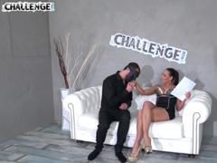 Český Challenge – Speciální host