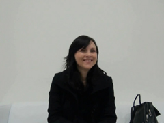 Czech Casting – Martina