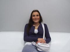 Czech Casting – Daniela