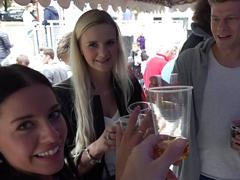 Šukání českých amatérů – TOP porno