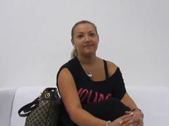 Czech Casting – Petra a její 7čky kozy