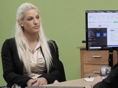 České porno – půjčka na byznys