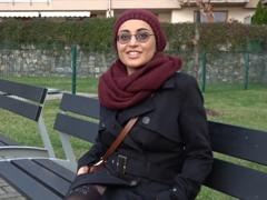 Rychlý prachy – Yasmeena zaplatí za sex