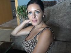 Experiment – Česká výměna manželek