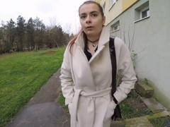 Rychlý prachy – ruská devatenáctka