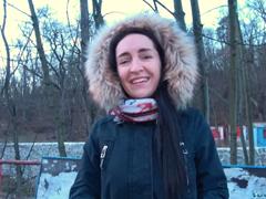 Rychlý Prachy – Běloruska Di Devi
