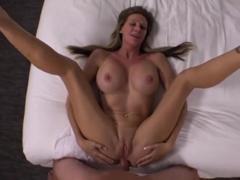 Erotische massagen osnabrück