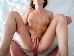 dlouhy sex